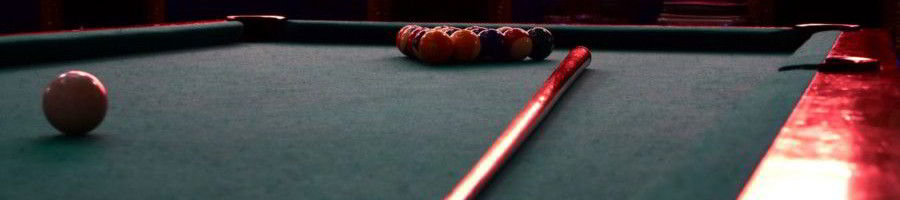 Rochester Pool Table Moves Featured