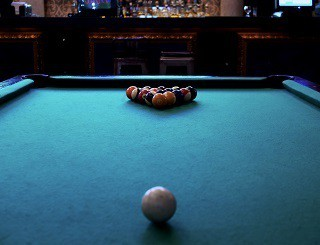Pool Table Installations In Rochester Guaranteed Pool Table Setup - Abia pool table movers