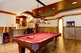 experienced pool table movers in Rochester content img1