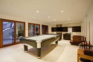 professional pool table installers in Rochester content img2