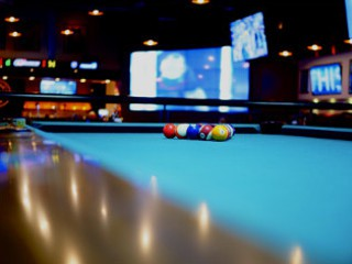 professional pool table recovering in rochester content img2