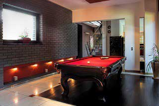 qualified pool table movers in rochester content img3