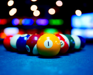 pool table refelting services in rochester